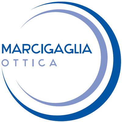 Ottica Marcigaglia Gino & C. Sas - Ottica, lenti a contatto ed occhiali - vendita al dettaglio Gradisca d'Isonzo
