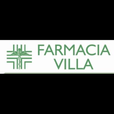 Farmacia Villa