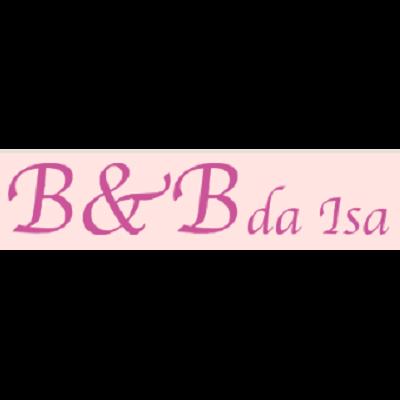 B&B da Isa di Pesenti Isabella - Bed & breakfast Sedrina