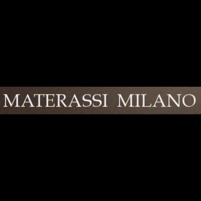 Telerie Novita' - Esposito Alessandro Francesco