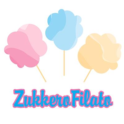 ZukkeroFilato - Fiere, mostre e saloni - enti organizzatori Parma
