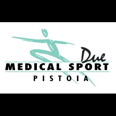 Medical Sport Due - Medici specialisti - fisiokinesiterapia Pistoia