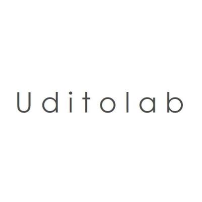 Uditolab Sordita' - Dott. Salvo Ferlito