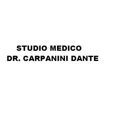 Studio Medico Dott.Carpanini Dante - Medici specialisti - varie patologie Arona
