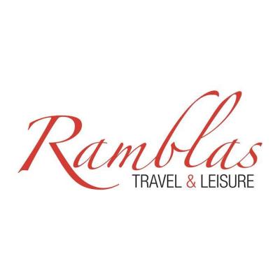 Agenzia Viaggio Ramblas Travel e Leisure - Agenzie viaggi e turismo Gualdo Tadino