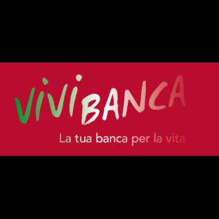 ViViBanca Network Reggio Calabria - Finanziamenti e mutui Reggio di Calabria