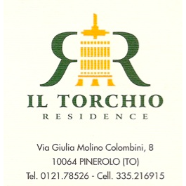 Residence Il Torchio