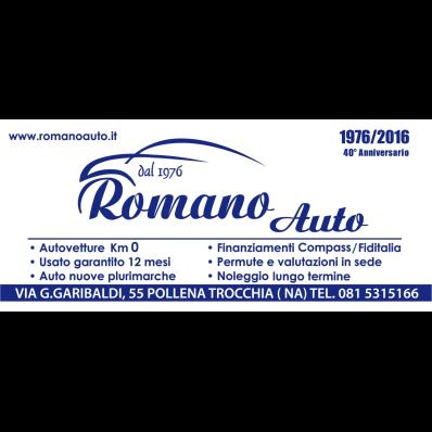Romano Auto