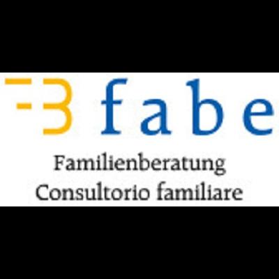 Consultorio Familiare Fabe - Ambulatori e consultori Bolzano
