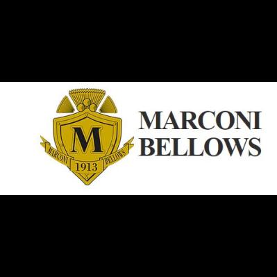 Marconi Bellows - Strumenti musicali ed accessori - produzione e ingrosso Castelfidardo