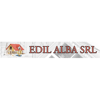 Edil Alba