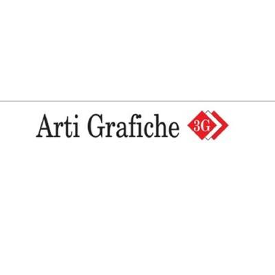 Arti Grafiche 3G packaging - Tipografie Pieve Emanuele