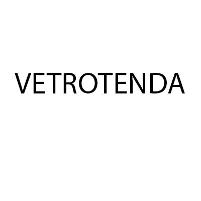 Vetrotenda
