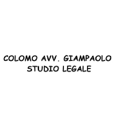 Colomo Avv. Giampaolo Studio Legale - Avvocati - studi Assemini