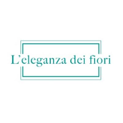 L'Eleganza Dei Fiori - Fiori e piante - vendita al dettaglio Napoli