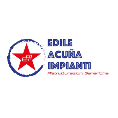 Edile Acuna Impianti - Imprese edili Brescia