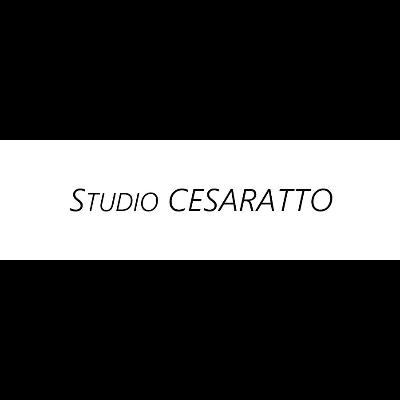 Studio Cesaratto
