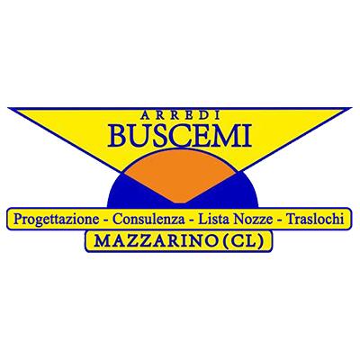Arredi Buscemi - Mobili componibili Mazzarino