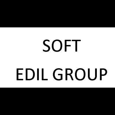 Soft Edil Group