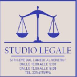 Studio Legale Avvocato Marina Ottazzi