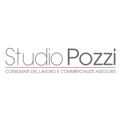 Studio Pozzi e Associati
