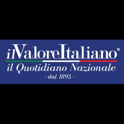 Il Valore Italiano - Quotidiano Web