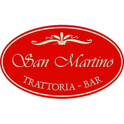 Trattoria San Martino - Ristoranti - trattorie ed osterie Schio