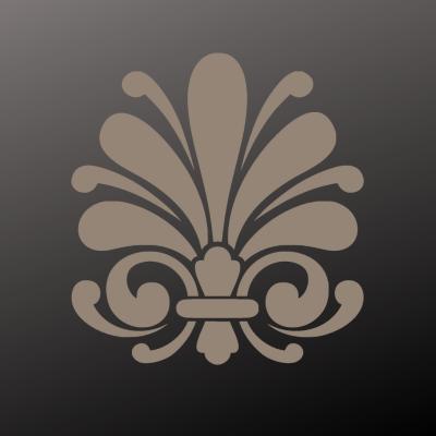 Fiorella Gentile - Visagismo e Dermopigmentazione