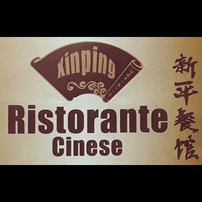 Ristorante Xinping - Ristoranti Treviso