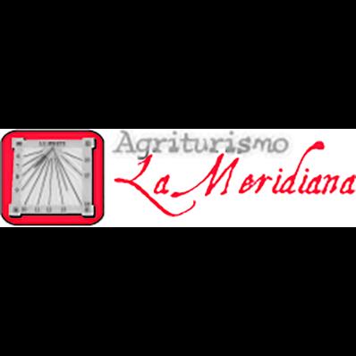 Agriturismo Bed e Breakfast La Meridiana - Agriturismo Guidonia Montecelio