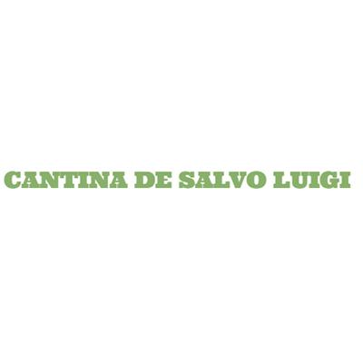 Azienda Vinicola Luigi De Salvo