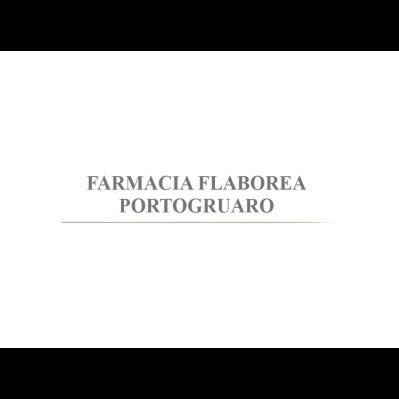 Farmacia Flaborea - Farmacie Portogruaro