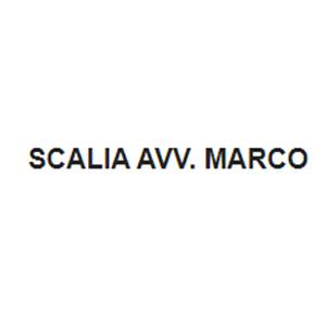 Scalia Avv. Marco