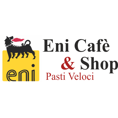Eni Cafe' e  Shop Pasti Veloci
