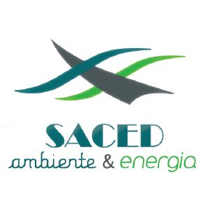 Saced Distributore Low Cost