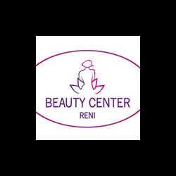 Beauty Center Reni - Istituti di bellezza Fiumicino
