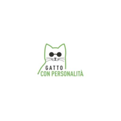 Gatto con Personalita' - Commercio elettronico - societa' Roma