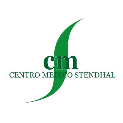 Centro Medico Stendhal - Ambulatori e consultori Milano