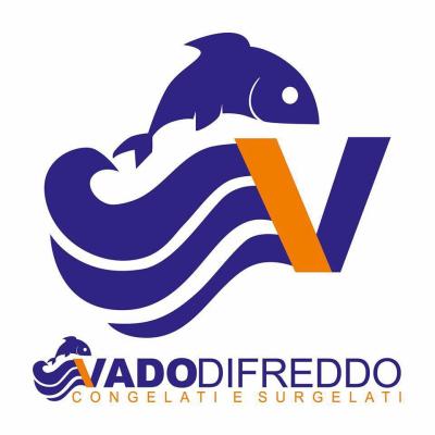 Vadodifreddo - Alimentari - vendita al dettaglio Sala Consilina