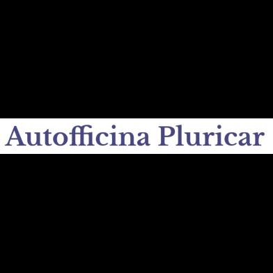 Autofficina Pluricar