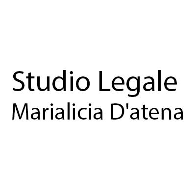 Studio Legale Marialicia D'Atena - Avvocati - studi Potenza