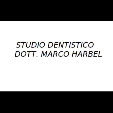 Haberl Dr. Marco - Studio Dentistico - Dentisti medici chirurghi ed odontoiatri Pordenone