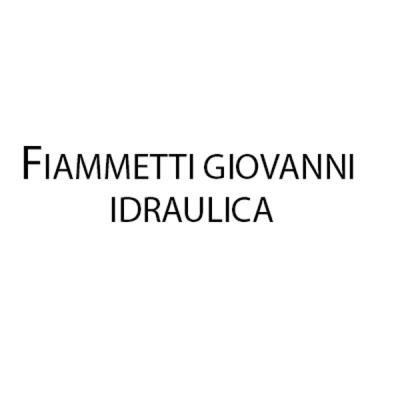 Fiammetti Giovanni Idraulica