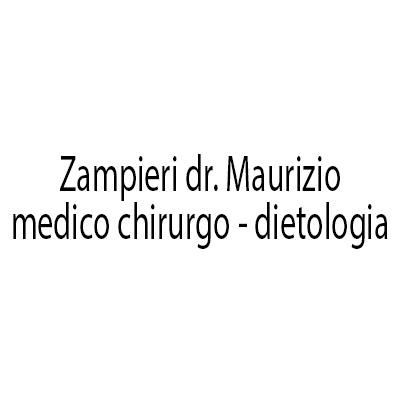 Zampieri dr. Maurizio medico chirurgo - dietologia - Nutrizionismo e dietetica - studi Santa Maria