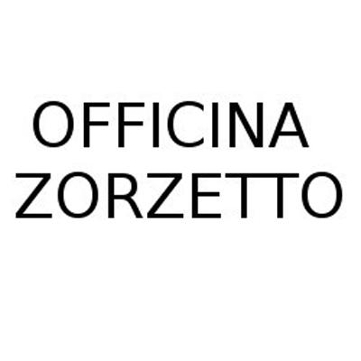 Automotofficina F.lli Zorzetto  ZORZETTO CRISTIANO e C. - Autofficine e centri assistenza Venezia