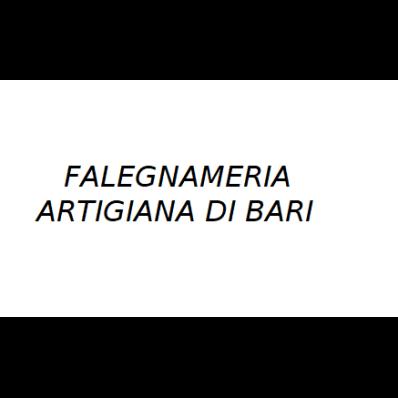 Falegnameria Artigiana di Bari