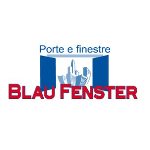 Blau Fenster Srl - Serramenti
