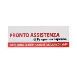 Pronto Assistenza - Assistenti sociali - uffici presso enti pubblici e privati Potenza