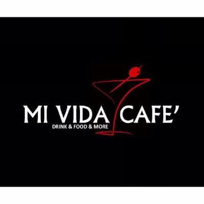Mi Vida Cafe' . - Ristoranti Mirandola