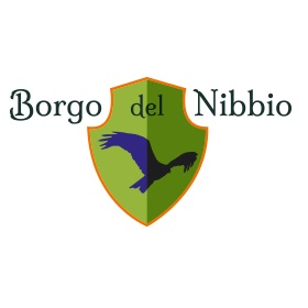 Borgo del Nibbio - Camere ammobiliate e locande Porto Viro